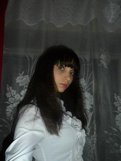Юлия Р, 29 марта 1996, Скопин, id189007323