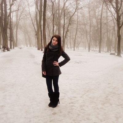 Марія Ковальчук, 25 марта , Орск, id204828387