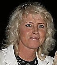Нина Иванова, 1 февраля , Ярославль, id188472489