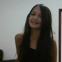 Sara Filipović, 27 июля 1994, Сосновый Бор, id217416613
