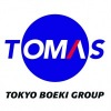 Tokyo Boeki