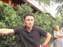 Эксклюзивные кадры Рейдер - 3: Из-за взрыва бензовоза в центре Алматы погиб 1 человек