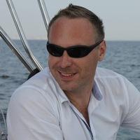 Сергей Глыба