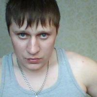 Колян Чекалов, 28 октября 1999, Набережные Челны, id190776372