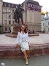 Фото Людмилы Хомяковой №11