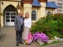 Фото Людмилы Хомяковой №13