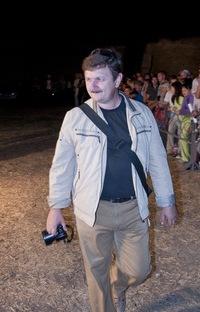 Александр Тимошенко, 30 июня , Одесса, id30525738