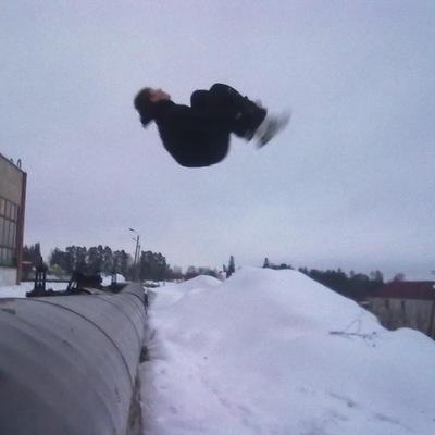 Shink Ridikoil, 9 августа 1998, Калуга, id208875829