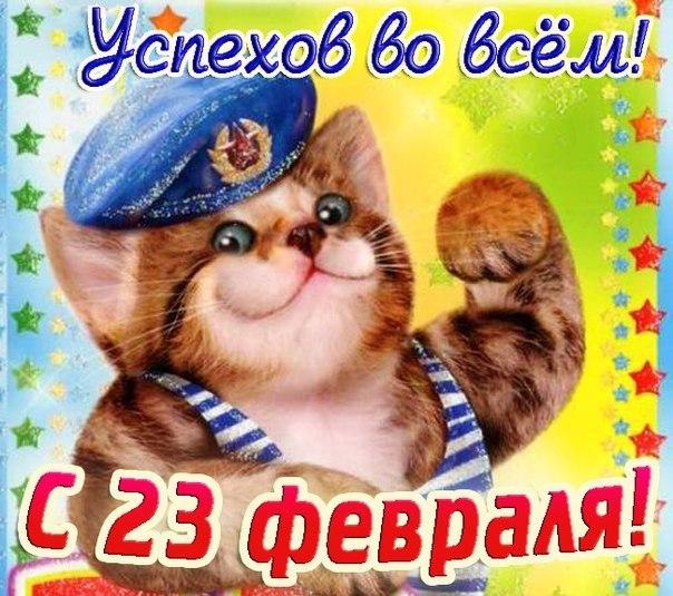 Фото №301166500 со страницы Евгения Бессмертнова