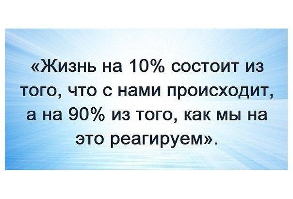 http://cs307707.vk.me/v307707955/ce46/zWuF1XmA8Ds.jpg
