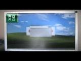 Установка системы видео наблюдения