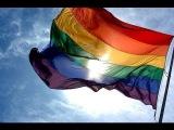 Vancouver Gay Pride 2013 Parade . The movie.