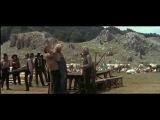 On L'Appelle Trinita (1970) - vf/fr - Terence Hill et Bud Spencer