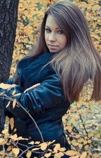 Ангелина Светлова, 16 августа , Тольятти, id82741127