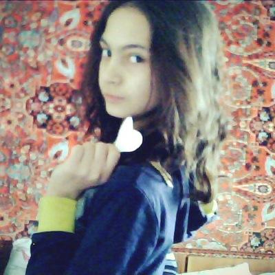 Марина Доля, 26 октября , Киев, id206439381