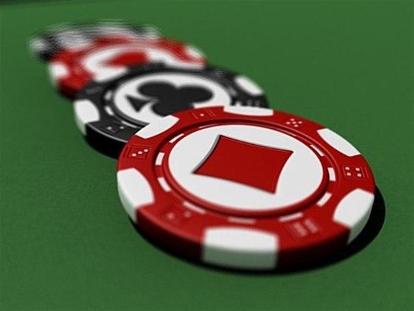 Казино онлайн – играть в интернет казино на реальные деньги