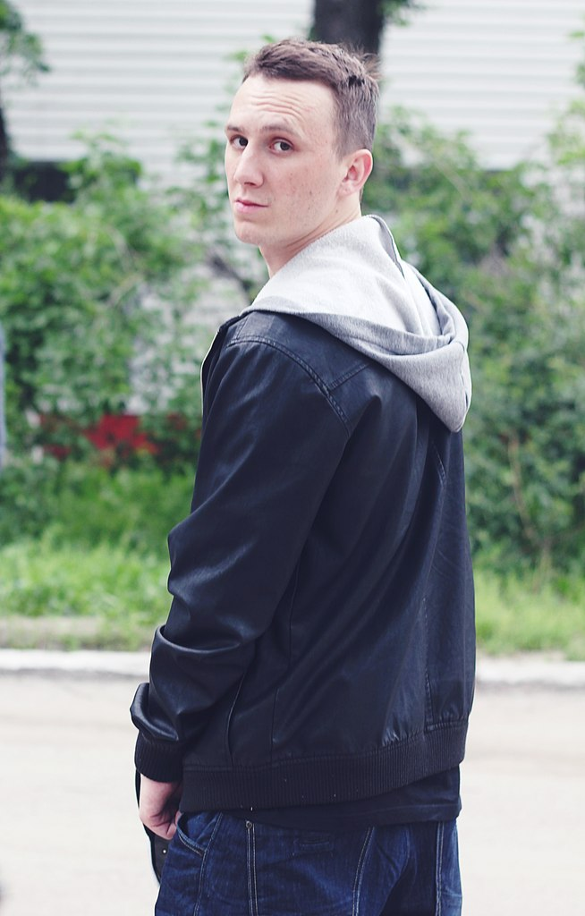 Ренат Сайфутдинов, Алматы - фото №13