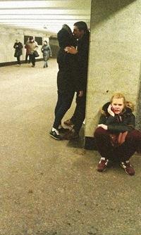 Маша Котова, 2 декабря 1998, Москва, id172381597