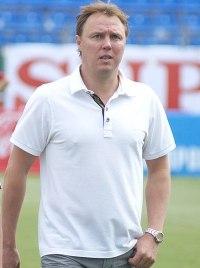 немного о футболе и о спорте в Мордовии (продолжение 2) - Страница 17 V6qEd16sDUM
