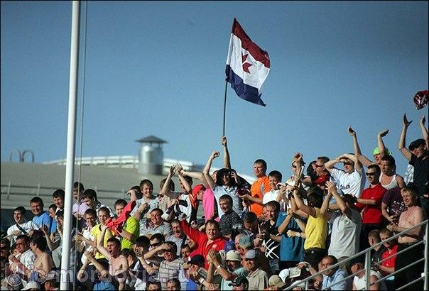 немного о футболе и о спорте в Мордовии (продолжение 2) - Страница 17 Kv_iezHW55M