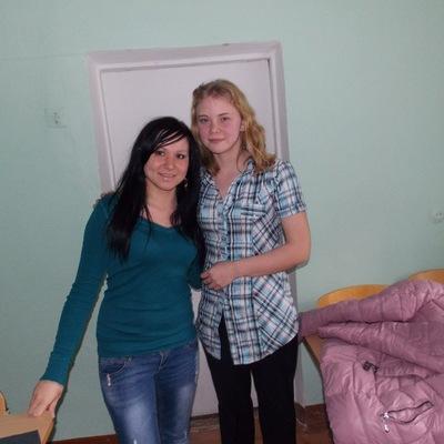Валя Петрова, 2 августа , Пермь, id132206680