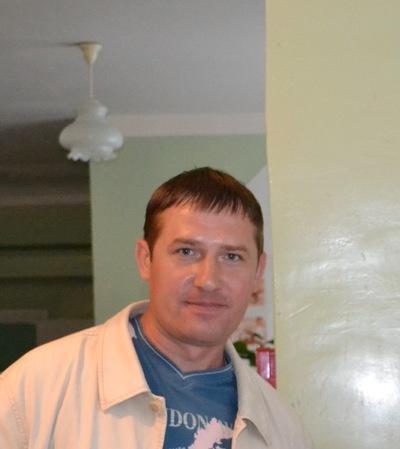 Юрий Постнов, 24 декабря 1984, Казань, id208766697