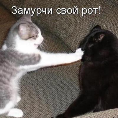 Александр Фомин, 9 апреля , Самара, id200065720