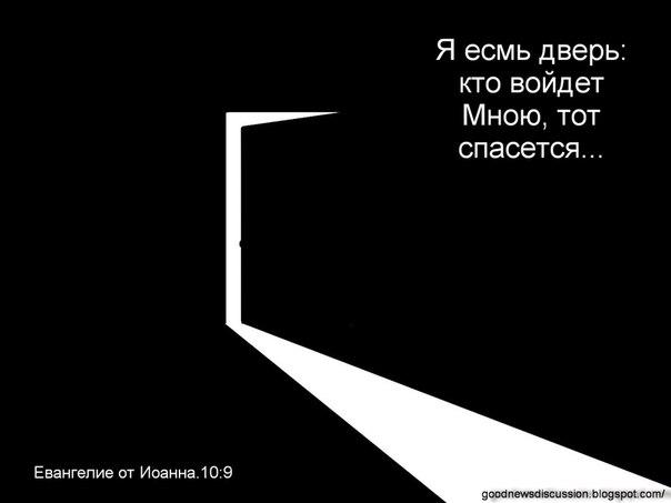 http://cs307708.userapi.com/v307708796/4791/dllWSGVipTg.jpg