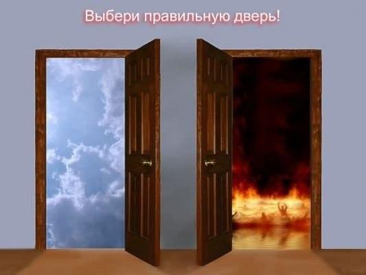 http://cs307708.userapi.com/v307708796/479b/e433RCp7sig.jpg