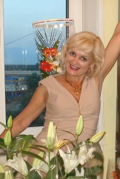 Лилия Арланова, 12 июля , Санкт-Петербург, id33722917
