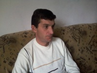 Gagik Gasparyan, 6 сентября , Нижний Новгород, id182941654