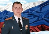Максим Шабалин, 16 апреля , Москва, id4139031