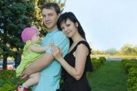 Валера Гуляев, 7 сентября , Волгоград, id82104632