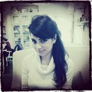 Екатерина Кардашева фото #22