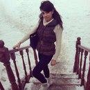 Екатерина Кардашева фото #21