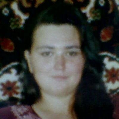 Малика Мурзаева, 2 марта 1983, Мурманск, id193094006