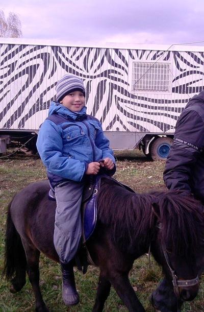 Никитка Парамонов, 3 марта , Цивильск, id141029037