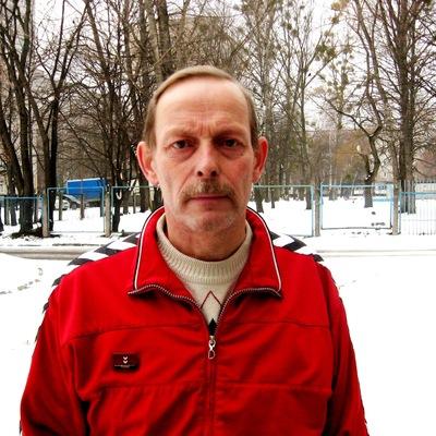 Виталий Федоров, 11 марта 1995, Львов, id194727156