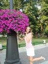 Екатерина Литвинова фото #10