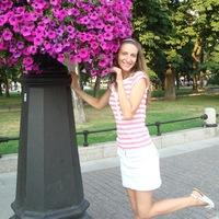 Екатерина Литвинова фото