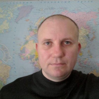 Андрей Теличенко, 28 мая 1993, Мариуполь, id142554316