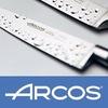 Кухонные ножи Arcos