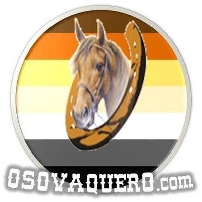 Osovaquero Internacional, 26 сентября , Черновцы, id219317469