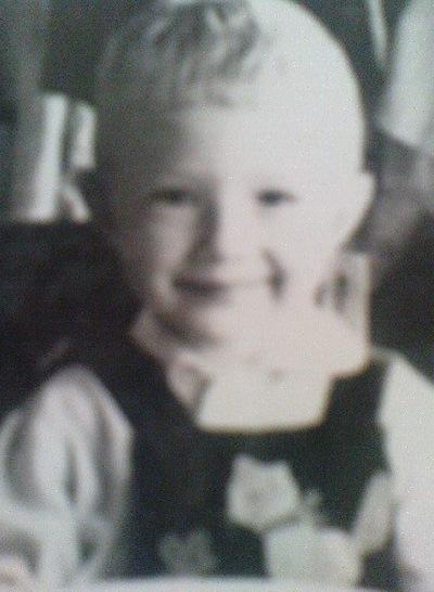 Игорь Мамашвили, 2 сентября 1982, Рязань, id185490699