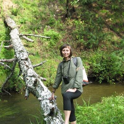 Татьяна Ширнина, 14 февраля , Новосибирск, id49460030