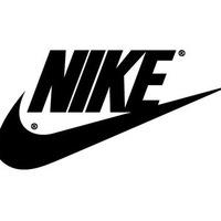 35898d4a Кроссовки Nike в Тольятти | ВКонтакте