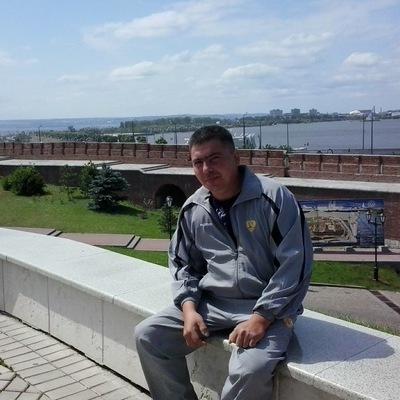 Вильдан Валиев, 15 марта , Казань, id142627524