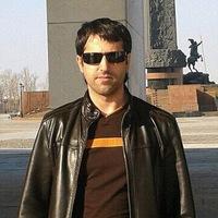 Нуриддин Зарипов, 10 января 1980, Москва, id55706690
