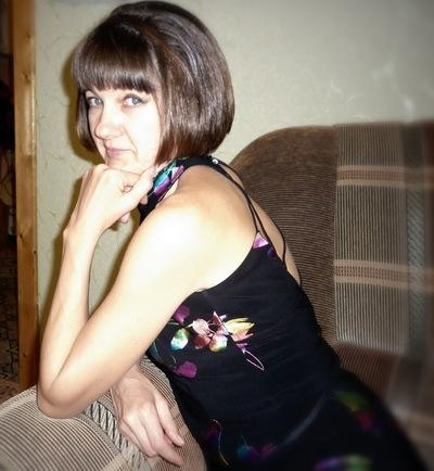 Венера Рахимова, 20 января , Альметьевск, id141149865
