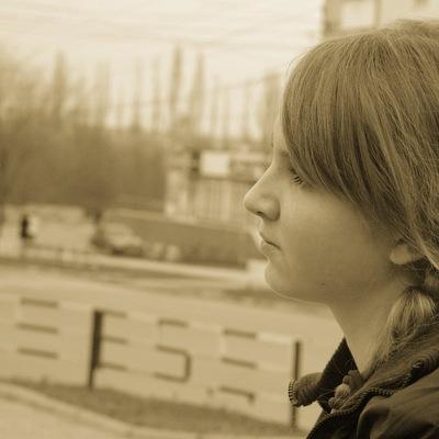 Алинка Мырза, 1 октября , Энгельс, id191182016